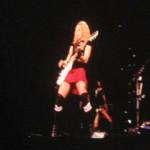 Guitarre-Queen