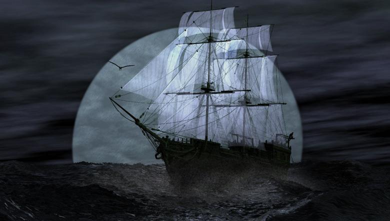 geisterschiff11